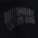 Мужская толстовка Billionaire Boys Club First Ascent Crew Neck Black/Grey фото- 3