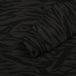 Мужская толстовка Billionaire Boys Club Zebra Camo All-Over Print Crew Neck Charcoal фото- 3