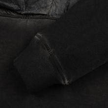 Мужская толстовка C.P. Company Front Multipocket Dusty Olive фото- 3