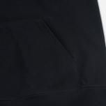 Мужская толстовка Carhartt WIP Chase LT Black фото- 3