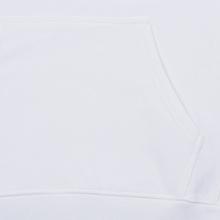 Мужская толстовка Champion Reverse Weave Multi Logo Hooded White фото- 1