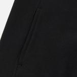 Мужская толстовка Champion Reverse Weave x Beams Crew Sweat Black фото- 3
