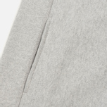 Мужская толстовка Champion Reverse Weave x Beams Crew Sweat Heather Grey фото- 4