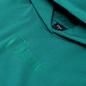 Мужская толстовка Dime Dime Classic Logo Hoodie Emerald фото - 1