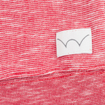 Мужская толстовка Edwin National Sweat Red фото- 3