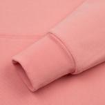 Мужская толстовка Ellesse Gottero Hoody Candy Pink фото- 4