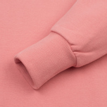Мужская толстовка Ellesse Succiso Crew Candy Pink фото- 3