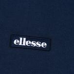 Мужская толстовка Ellesse Tappa FZ Dress Blue фото- 3