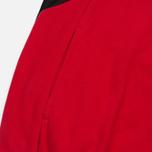 Мужская толстовка Ellesse Vinci Hoody Anthracite фото- 3
