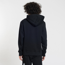 Мужская толстовка Etudes Klein Etudes Front Logo Black фото- 3