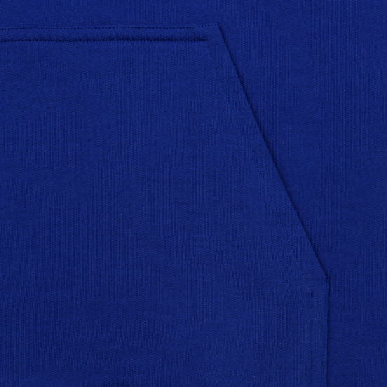 Мужская толстовка Etudes Klein Etudes Front Logo Blue