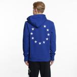 Мужская толстовка Etudes Klein Europa Blue фото- 6