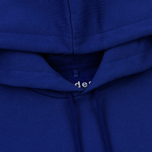 Мужская толстовка Etudes Klein Europa Blue фото- 1