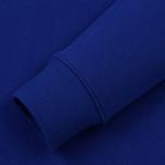 Мужская толстовка Etudes Klein Europa Blue фото- 3