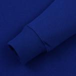 Мужская толстовка Etudes Story Etudes Blue фото- 3
