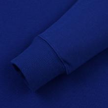 Мужская толстовка Etudes Store Etudes Blue фото- 3