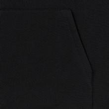 Мужская толстовка Etudes x Keith Haring Odysseus Black фото- 3