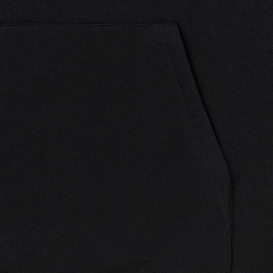 Мужская толстовка Etudes x Keith Haring Odysseus Black