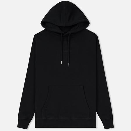 Мужская толстовка Han Kjobenhavn Casual Hoodie Logo Black