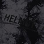Мужская толстовка Helmut Lang Dart Back Crew Neck Grey/Black фото- 3