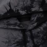 Мужская толстовка Helmut Lang Dart Back Hoodie Grey/Black фото- 1