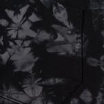 Мужская толстовка Helmut Lang Dart Back Hoodie Grey/Black фото- 2