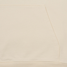 Мужская толстовка Helmut Lang Standard Hoodie Pelvis Generic Pearl фото- 3