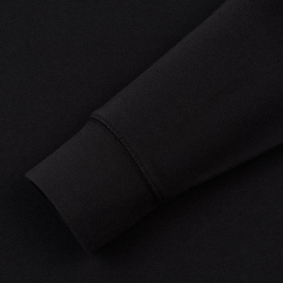 Мужская толстовка Levi's Graphic Housemark Black