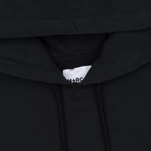 Мужская толстовка M+RC Noir Spring Break Hoodie Black фото- 1
