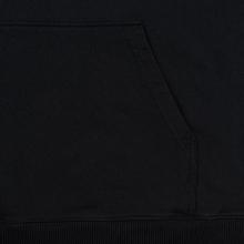 Мужская толстовка M+RC Noir Spring Break Hoodie Black фото- 3