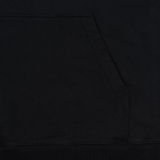 Мужская толстовка M+RC Noir Spring Break Hoodie Black