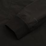Мужская толстовка maharishi Cargo Track Top Black фото- 3