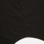 Мужская толстовка maharishi Cargo Track Top Black фото- 4
