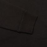 Мужская толстовка MHI By Maharishi Camo Crew Black фото- 3