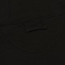 Мужская толстовка MKI Miyuki-Zoku Studio Box Hoody Black фото- 5