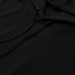 Мужская толстовка MKI Miyuki-Zoku Symbol Arm Hoody Black фото- 1