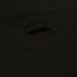 Мужская толстовка MKI Miyuki-Zoku Symbol Arm Hoody Black фото- 5