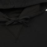 Мужская толстовка Nemen Cotton Hoody Carbon фото- 1