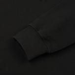 Мужская толстовка Nemen Cotton Hoody Carbon фото- 3