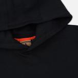 Мужская толстовка Nike ACG Hoodie Black фото- 1