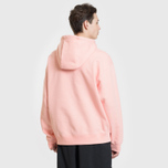 Мужская толстовка Nike ACG NRG Hoodie Bleached Coral фото- 2