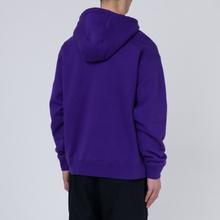 Мужская толстовка Nike ACG NRG Hoodie Court Purple/Black фото- 3