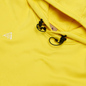 Мужская толстовка Nike ACG NRG Hoodie Opti Yellow/Summit White/Summit White фото - 1