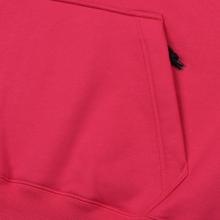 Мужская толстовка Nike ACG NRG Hoodie Rush Pink/Anthracite фото- 3