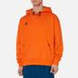 Мужская толстовка Nike ACG NRG Hoodie Safety Orange фото - 2
