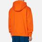 Мужская толстовка Nike ACG NRG Hoodie Safety Orange фото - 3