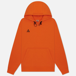Мужская толстовка Nike ACG NRG Hoodie Safety Orange