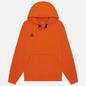 Мужская толстовка Nike ACG NRG Hoodie Safety Orange фото - 0