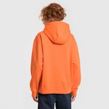 Мужская толстовка Nike ACG NRG Hoodie Safety Orange фото- 3