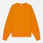 Мужская толстовка Nike NikeLab NRG Crew Orange Peel фото - 0